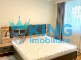 Calea Victoriei | Apartament 2 Camere | Centrala Imobil | Ba