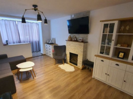 Apartament 2 camere Trivale   Et.5/10   Mobilat   Utilat   M