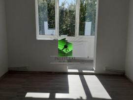 Apartament 2 camere Tractorul, etaj 1, renovat lux, 60.000€