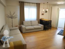Apartament 1 camera de inchiriat / ultra modern