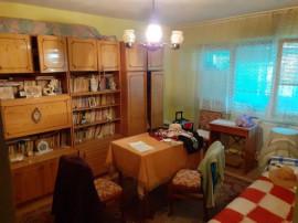 LIBER,Apartament 3 camere,zona Garii,etaj 4,id 13836
