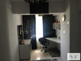 Inchirieri Apartamente 2 camere CENTRAL COTROCENI