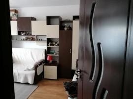 Apartament 2 camere Zona ASTRA,Calea Bucuresti