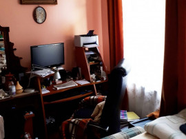 Apartament 2 camere Central (Blumana), in casa, 77.000€