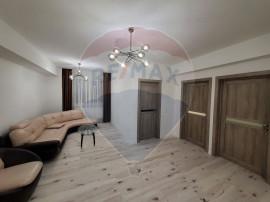 Apartament de lux - 2 camere
