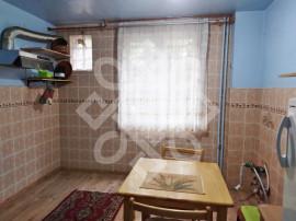 Apartament doua camere, etaj I, Rogerius, Oradea