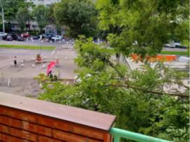 Piata sudului obregia bloc nou garsoniera