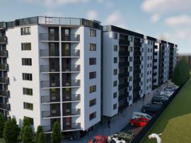 Apartament 2 Camere   zona Metalurgiei