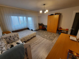 Garsonieră Vlahuta, decomandata, etaj intermediar, 54.000€