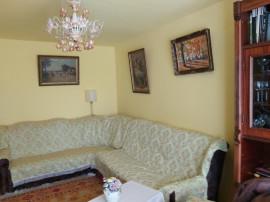 ~ Apartament 4 camere, zona Viziru 3, etaj 5 ~ ID 14133