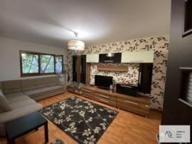 Inchiriere apartament cu 3 camere - zona Sebastian