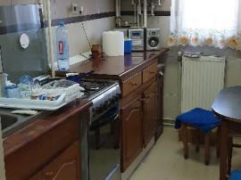 Garsonieră Bartolomeu, decomandata, etajul 2, 38.000€