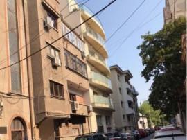 Apartament 2 camere, Kogalniceanu, Bucuresti