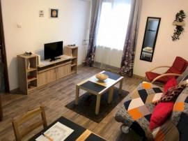 Apartament 2 camere, decomandat, la cheie, Ultracentral, Plo