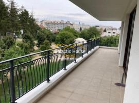 Apartament 4 camere UNIRII || PARCUL PATRIARHIEI