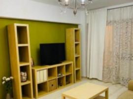Inchiriere Apartament 2 Camere Bucur Obor