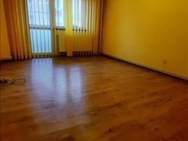 Apartament 2 camere etaj intermediar Racadau,10ASQ