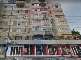 Apartament 3 camere B-dul Dacia