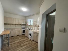 Cod P5189 - Apartament 2 camere- parter inalt-Zona Unirii