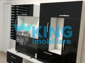 Apartament 2 camere | Novu Residence | Centrala | Balcon