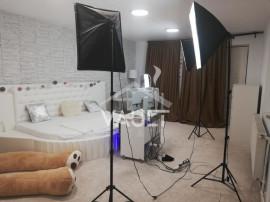 Cod P5058 - Casa/Vila 10 camere curte proprie 250 mp - Calea