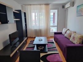 Apartament 2 camere, zona Dristor