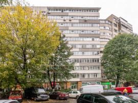 Apartament 3 camere Tineretului Piata Norilor Radulescu Motr