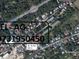 IASI -COPOU 1000 MP TEREN / PUZ APROBAT