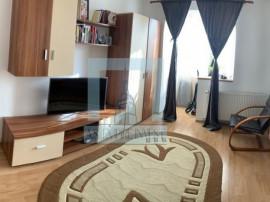 Apartament 2 camere decomandat - zona Tractorul (ID: 1981)