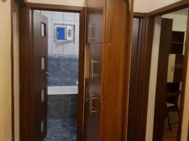 Iancului etaj 5 elev Ștefănescu garsoniera