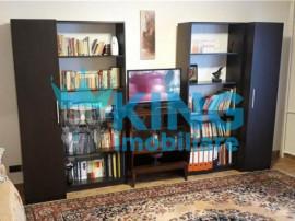 Apartament 2 Camere Brancoveanu | Balcon | AC