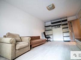 Inchiriere apartament 2 camere sebastian/rahova