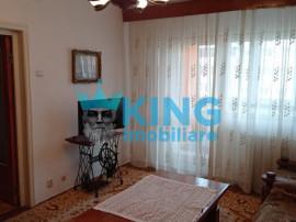 Mosilor / Armeneasca   Apartament 4 Camere   2 Bai   2 Balco