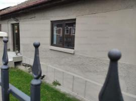 COLOSSEUM: Casa Inchiriat Str Lunga Bartolomeu