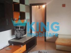 Eroii Revolutiei   Apartament 2 camere   Mobilat si utilat  