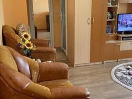 Apartament 2 camere zona Astra,10ATC
