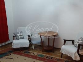 Apartament cu doua camere in Gheorgheni