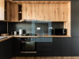 Apartament 2 camere - zona Avantgarden Bartolomeu (ID: 1998)