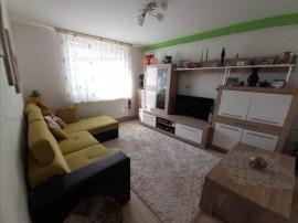 Apartament 2 camere decomandat renovat Grivitei, 10ANU