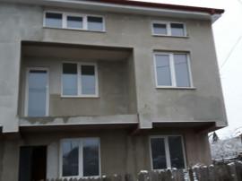 Casa la gri lapus 350m2, langa Hotel Helin