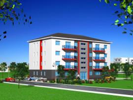 Apartament 2 camere, 66 mp, Prelungirea Ghencea