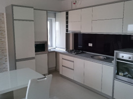Apartament 3 camere, 69mpu, finalizat militari