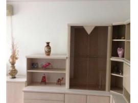 Apartament de 4 camere ,Budimex brancoveanu