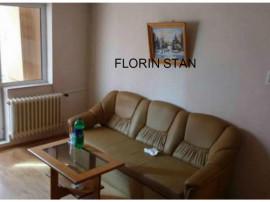 Apartament cu 3 camere semidec 4mp Alexandru Cel Bun