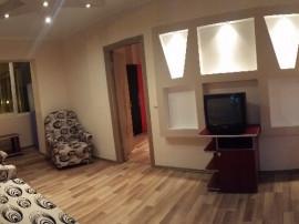 Lux Apartament 3 camere vlaicu