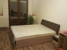 Apartament 2 camere, bloc nou, Lipovei
