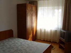 Inchiriez apartament 2 camere decomandat Astra