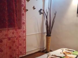Apartament 2 camere Chisinau-Pantelimon