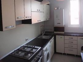 Apartament 2 camere Chibrit