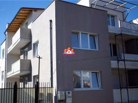 Apartament 2 camere in vila de lux - zona premium centrala